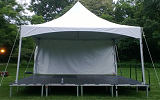 Tent_Stage